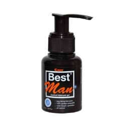 Anal mini boy lubricant