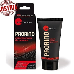 ERObyHOT Prorino Clitoris Cream For Women